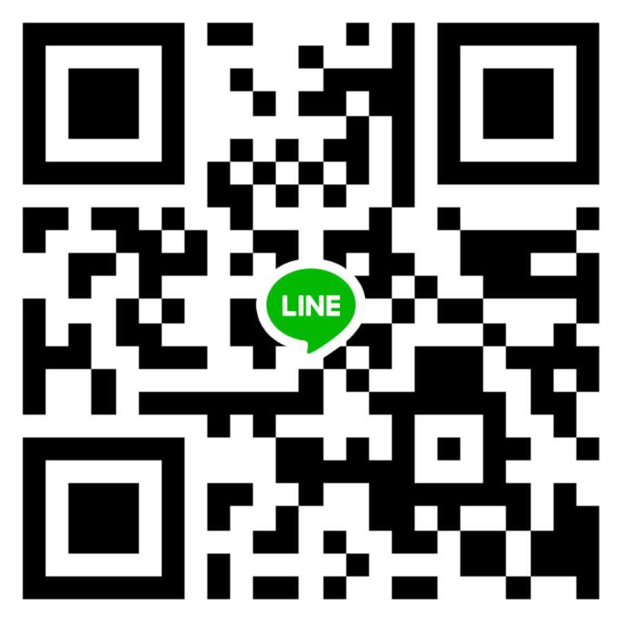 Line กลุ่มสื่อเอกชน